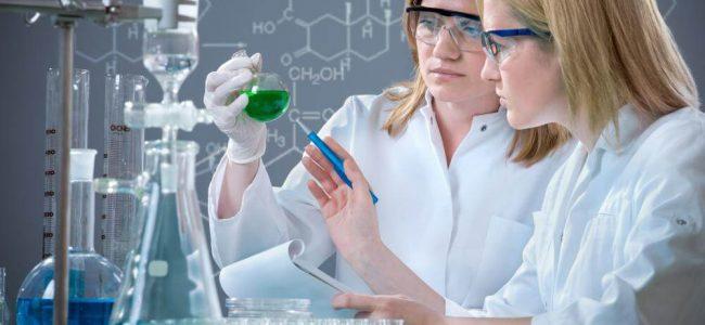 Pisanie prac magisterskich z chemii na zamówienie